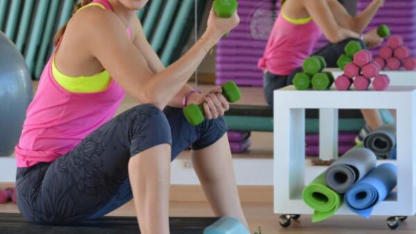 Desde qué tipo de ejercicio hacer hasta que alimentos debes evitar, conoce los fitness tips que cambiarán tu vida. ¡Toma nota!