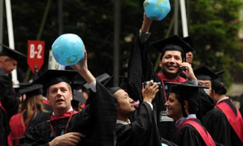 La donación realizada a Harvard es la tercera más importante a nivel educativo en el mundo. (Foto: Getty Images)