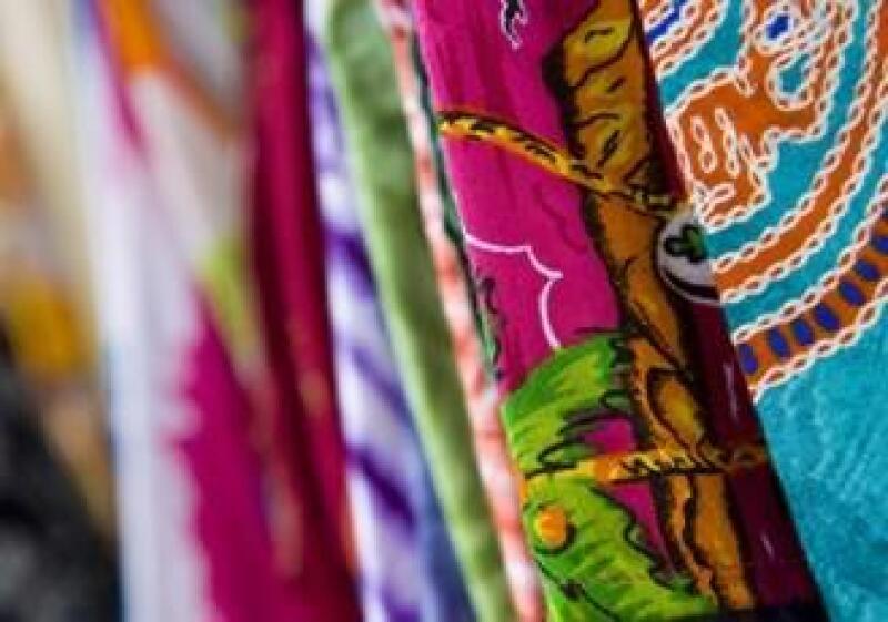 textiles mex