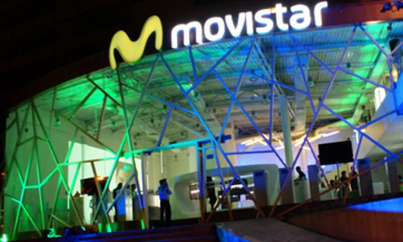 En 2013 la empresa estima invertir alrededor de 6,000 millones de pesos. (Foto: 3D: Rafael Medoza/Foto: Duilio Rodríguez)