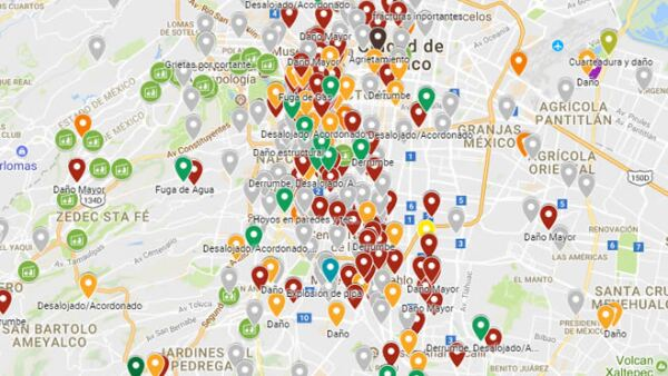 mapa-sismo