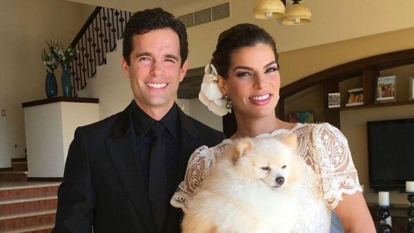 Alejandro Hank y Bárbara Coppel .jpg