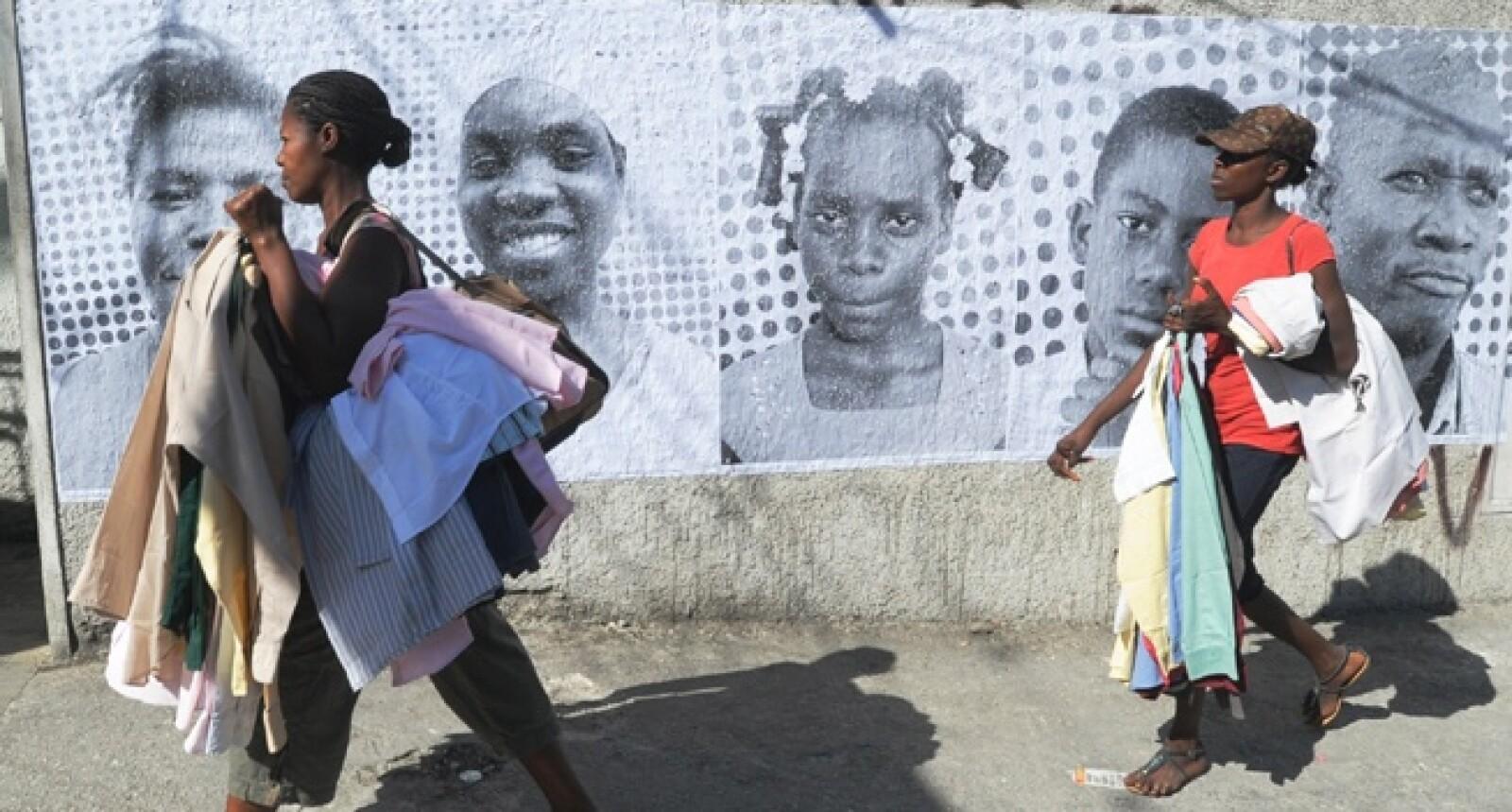 haiti_cuatro