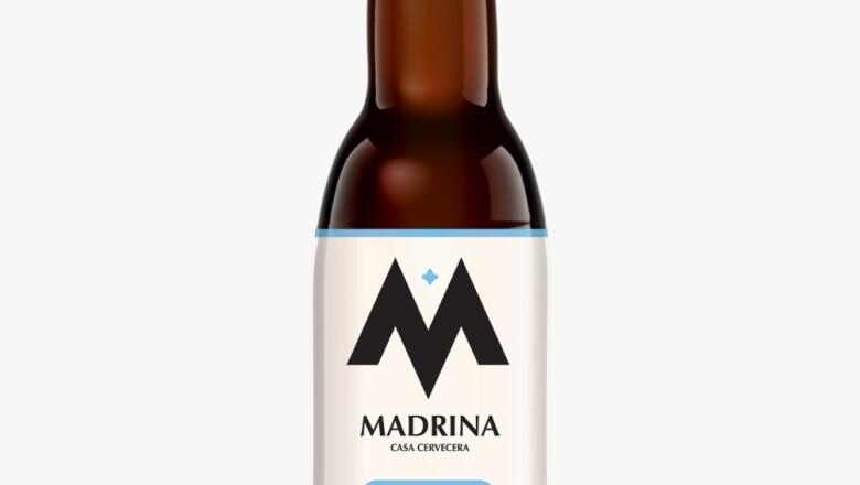 Madrina Winter Ale.jpeg