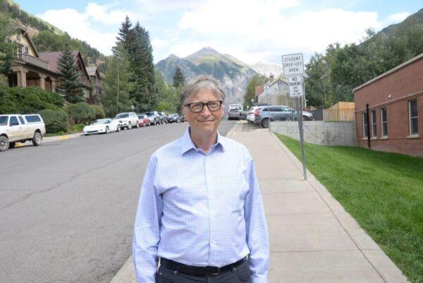Historia secreta de Bill Gates 1.jpg