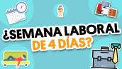 ¿Mexicanos con fin de semana de 3 días? | #QueAlguienMeExplique