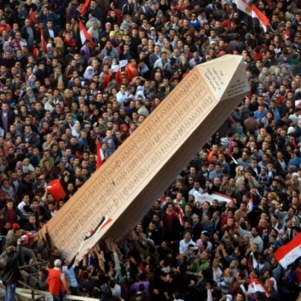 Protesta-2-Egipto-AFP