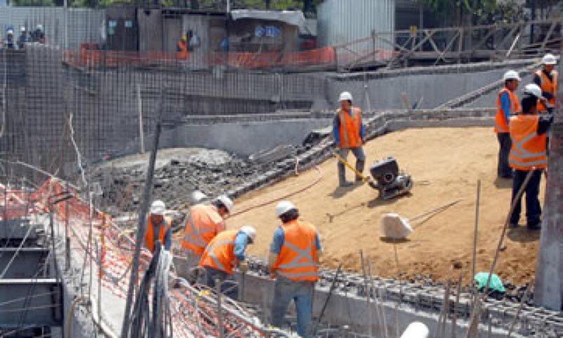 La Secretaria de Hacienda y de la Eduación deberán dar a conocer a los proveedores de materiales y componentes para la obra del Bicentenario. (Foto: Notimex)