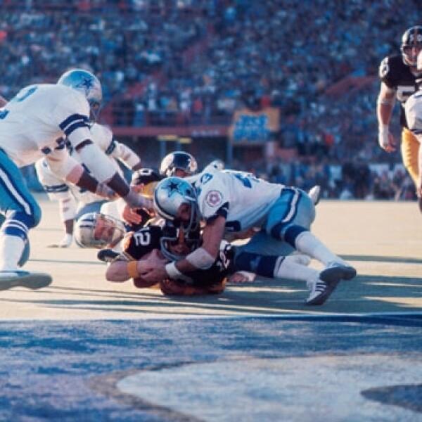 Super-Bowl_1976