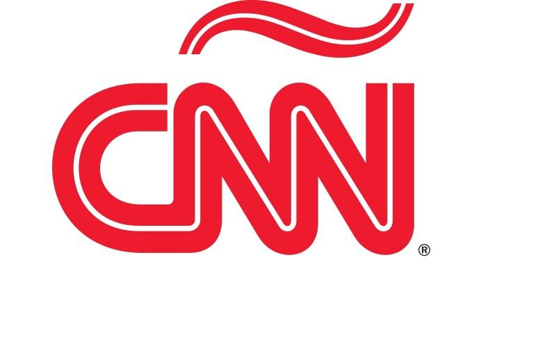 """""""Vive la noticia"""" será el nuevo eslogan de CNN en Español. (Foto: Cortesía)"""