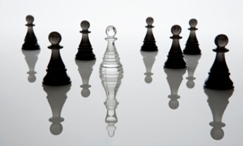 No se deben perder de vista los objetivos de inversión. (Foto: Getty Images)