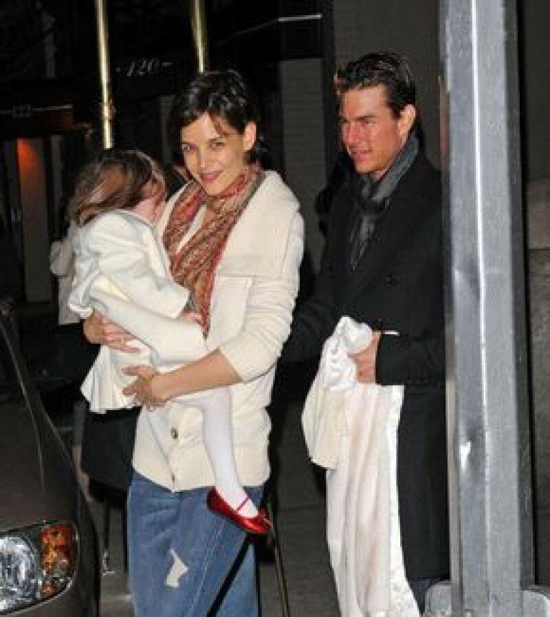 El actor, quien ya tiene tres hijos, asegura que quiere seguir sumando niños al rebaño, pues se considera un buen padre.