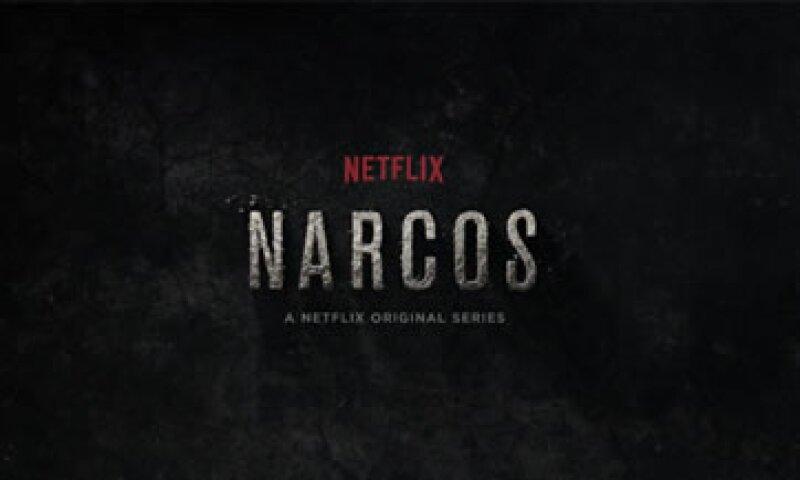 Narcos es dirigida por el brasileño José Padilha. (Foto: Netflix)