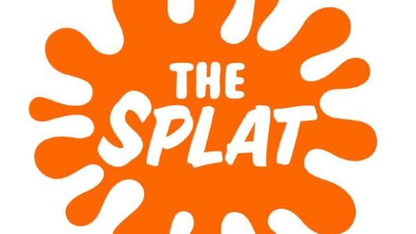 &#39The Splat&#39 será el bloque nocturno del canal en el que podrás ver series como &#39Rugrats&#39, &#39Clarissa lo explica todo&#39 y &#39Cat Dog&#39.