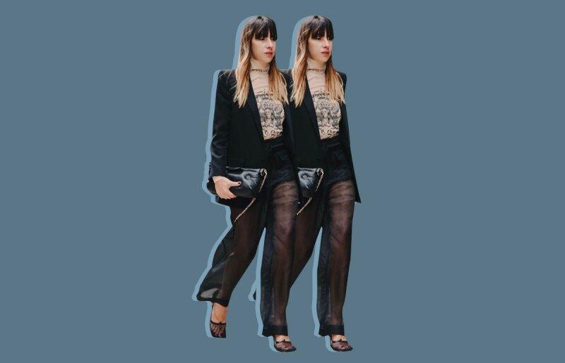 vico-pantalones-transparentes-trend