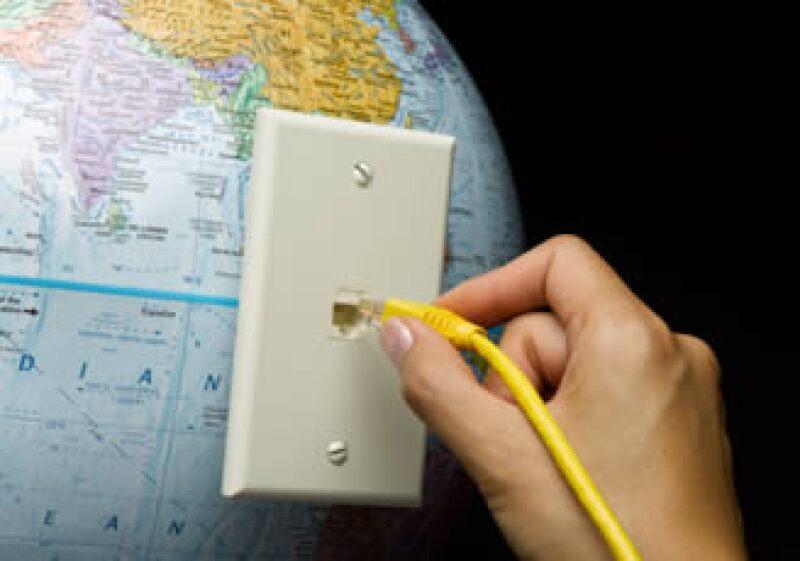 La tecnología WiMax es utilizada alrededor del mundo para servicios de Internet de banda ancha. (Foto: Jupiter Images)