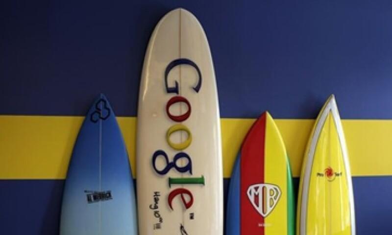 La tecnológica impartirá a sus empleados un curso sobre privacidad de los usuarios. (Foto: Reuters)