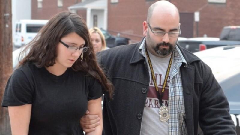 mujer que confeso haber matado a mas de 20 que contacto por craiglist