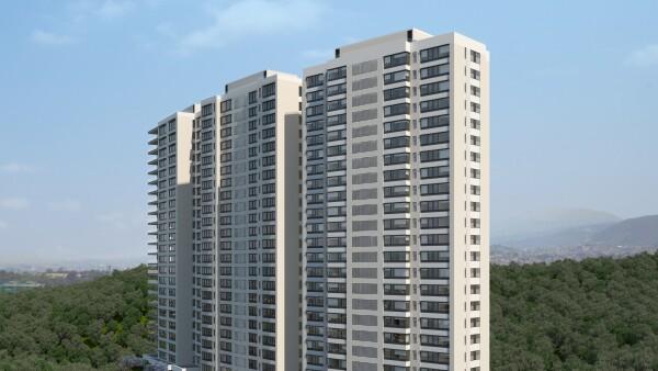 Roomies-mercado-inmobiliario-cdmx