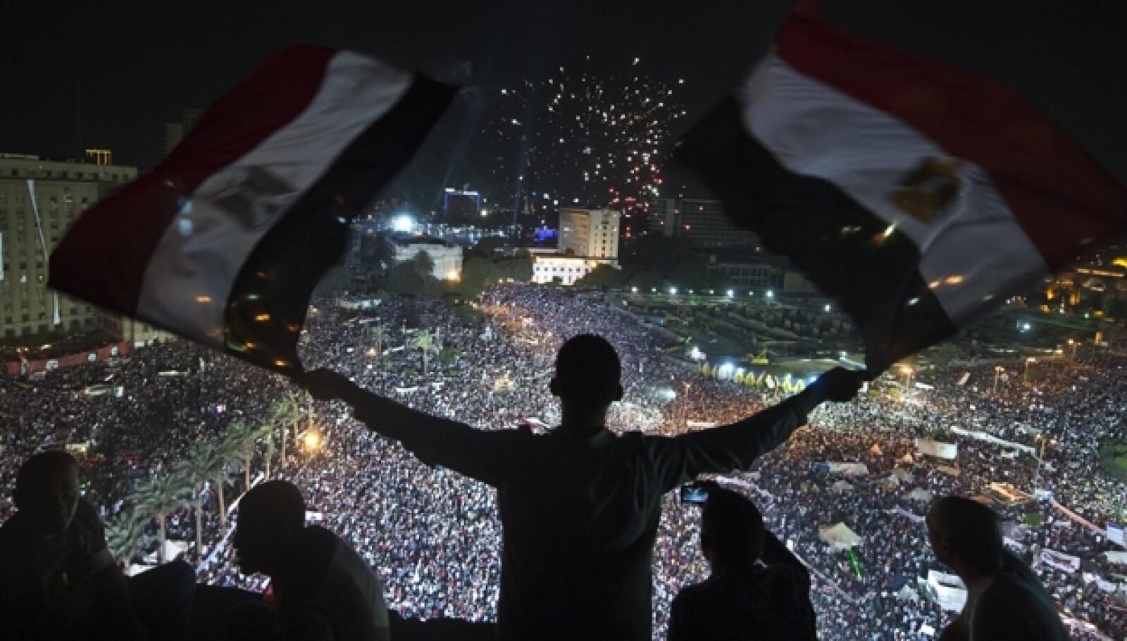 protestas egipto 7