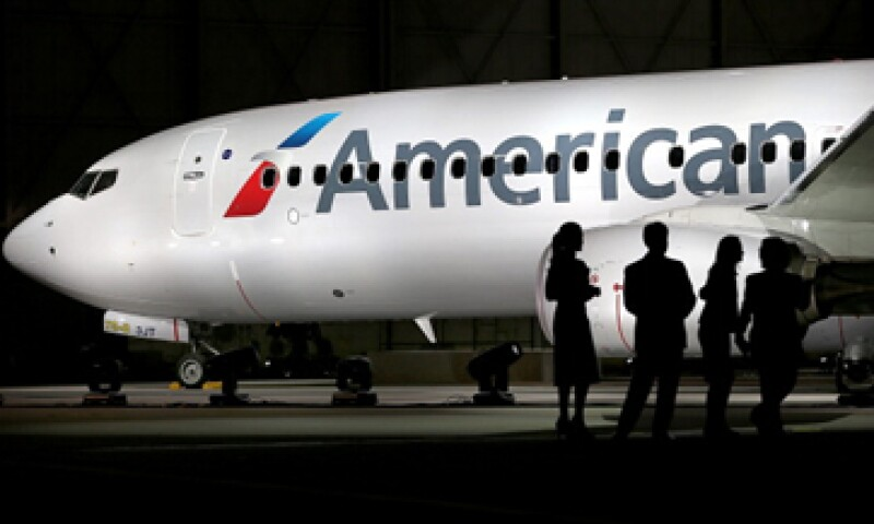 La posible asociación podría representar el tráfico de casi 70% en el aeropuerto nacional de Washington. (Foto: Getty Images)