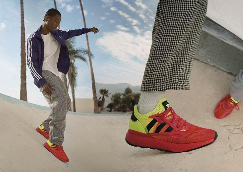 Life and Style Adidas Originals 3.jpg