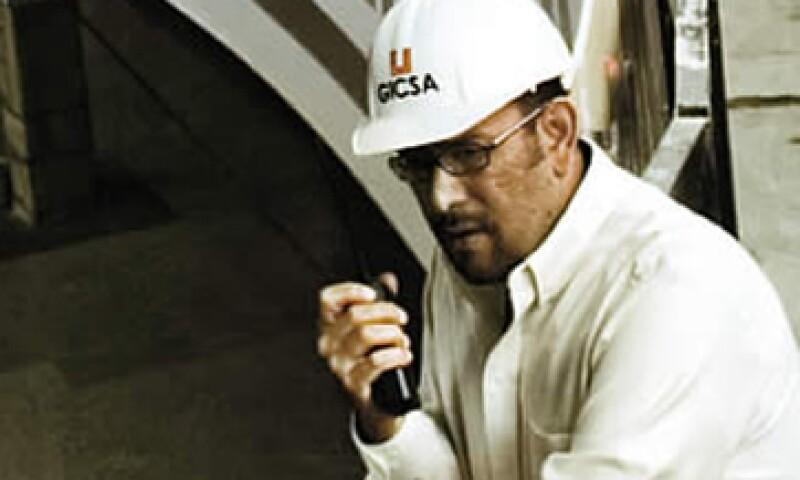 Al cierre de diciembre, Gicsa registró una utilidad neta de 1,674 millones de pesos. (Foto: Archivo)