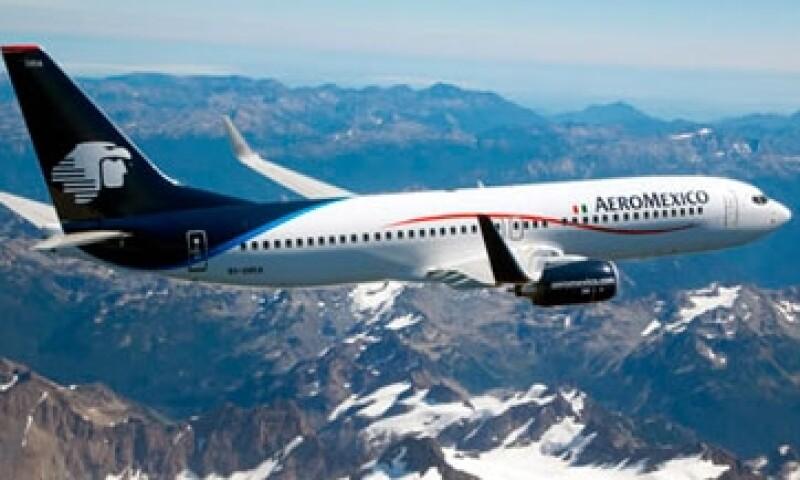 Aeromexico01