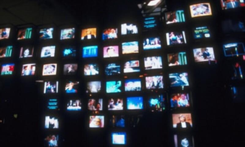 La Comisión Federal de Competencia negó el acuerdo de 1,600 mdd entre Televisa y Iusacel. (Foto: Thinkstock)