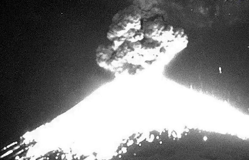 volcan-co