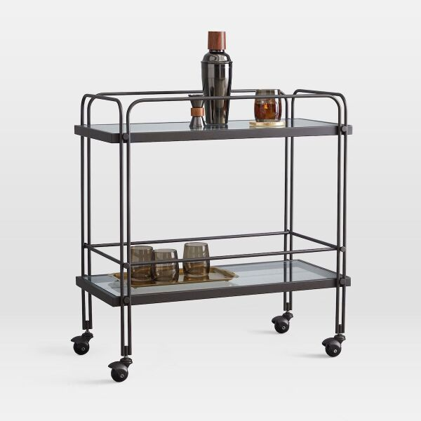 Fulton Bar Cart 4.jpg
