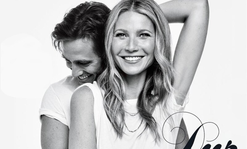 gwyneth-paltrow-Brad-Falchuk-boda-secreta