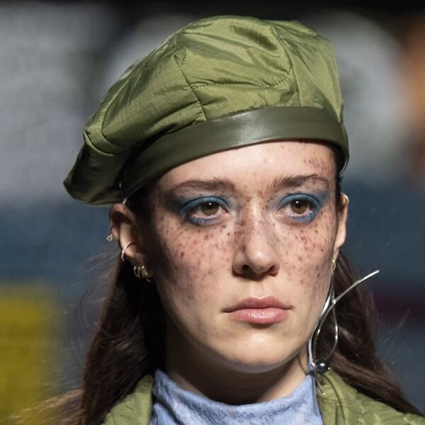 lfw-fashion-week-runway-beauty-looks-maquillaje-houseofholland