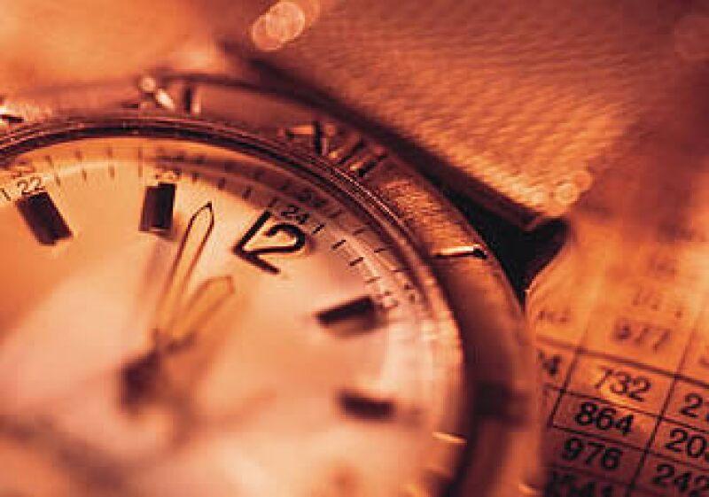 Es necesario evaluar si el reloj es lo que estamos buscando. (Foto: Jupiter Images)