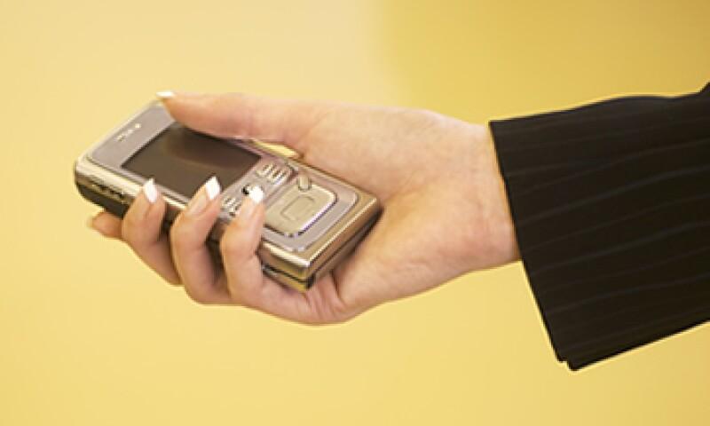 La Cofetel revisó a varias empresas y detectó que algunas no cumplen con los criterios de calidad en el servicio de telefonía móvil. (Foto: Photos to Go)