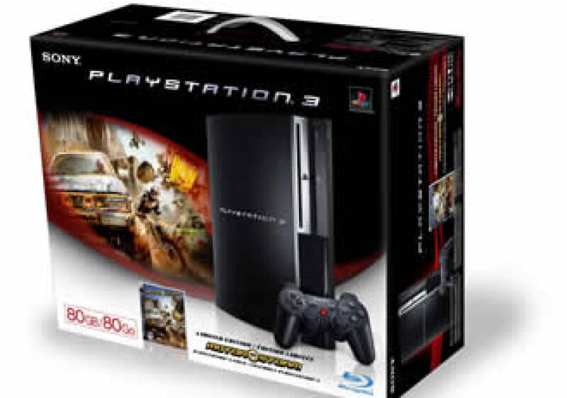 La  PlayStation Network cuenta con 12.3 millones de cuentas con números de tarjetas de crédito a nivel global y unos 5.6 millones ubicadas sólo en Estados Unidos. (Foto: AP)