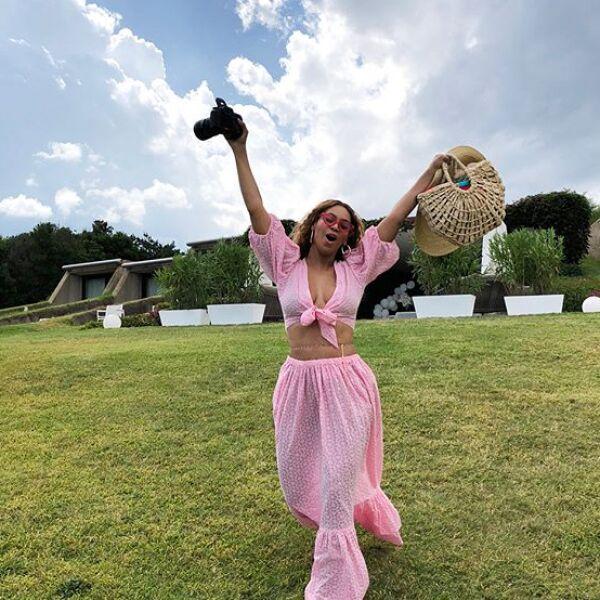 Beyoncé-cumpleaños.jpg