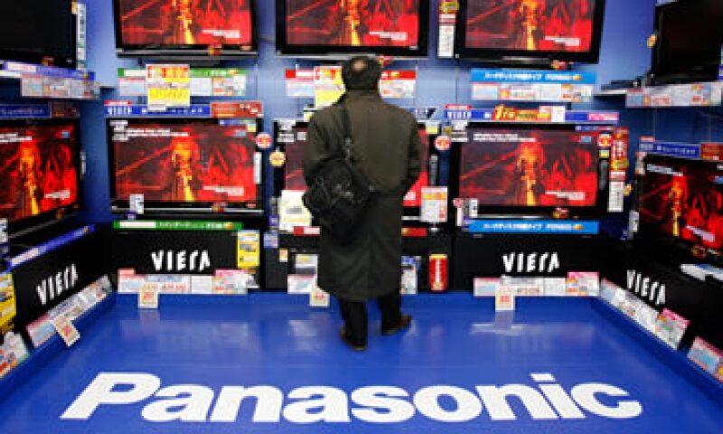 Los recortes pegarían más a las plantas en el extranjero, de acuerdo con el medio. (Foto: Reuters)