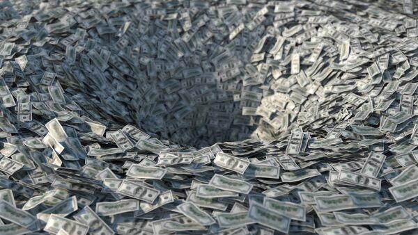 181015 dolares tipo de cambio is Mike_Kiev.jpg
