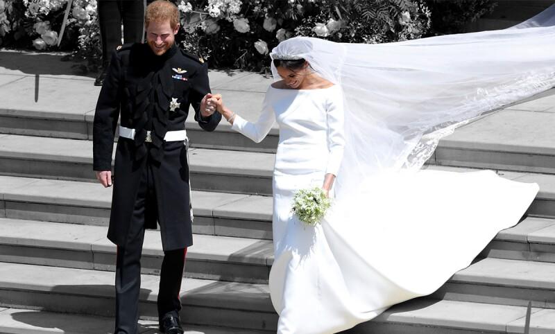 bodas_vestidos_destacada