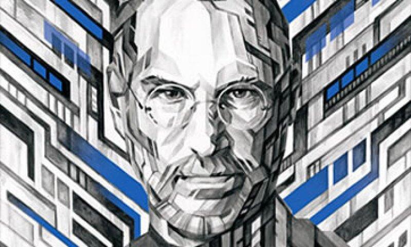 El reto de Apple a futuro será continuar ofreciendo un gran éxito de ventas tras otro sin Steve Jobs. (Foto: Cortesía Fortune)