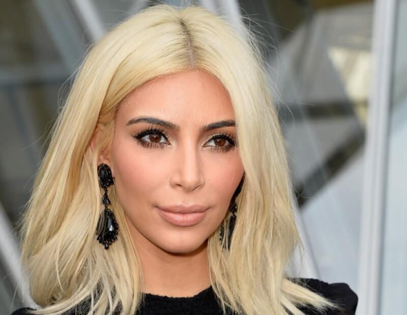 De Kim Kardashian a Brad Pitt, te presentamos a los famosos, quienes después de separarse, sus vidas han dado un giro de 180 grados y ahora están en su mejor momento.