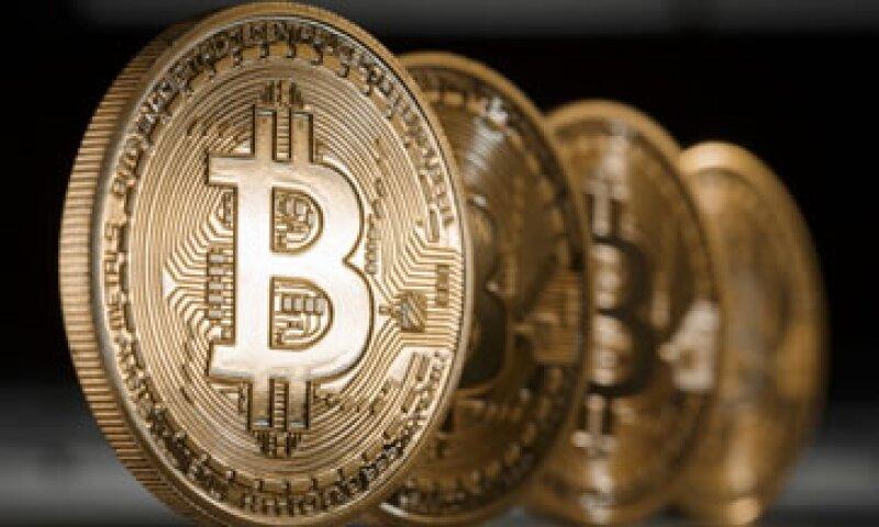 No solo esta moneda está libre de intermediarios, sino que abre la posibilidad de prescindir de entidades financieras. (Foto: Getty Images)