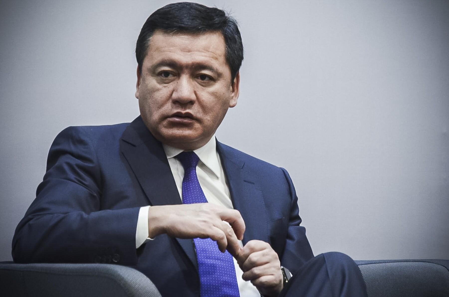Osorio Chong