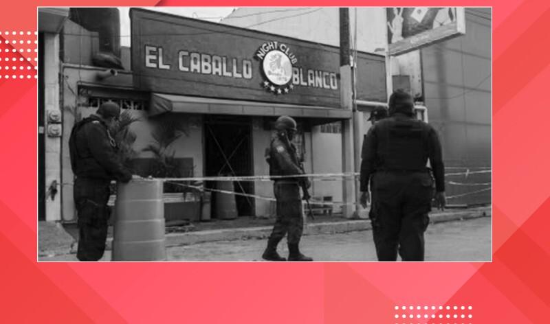 violencia en México.jpg