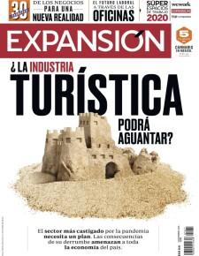 ¿La industria turística podrá aguantar?
