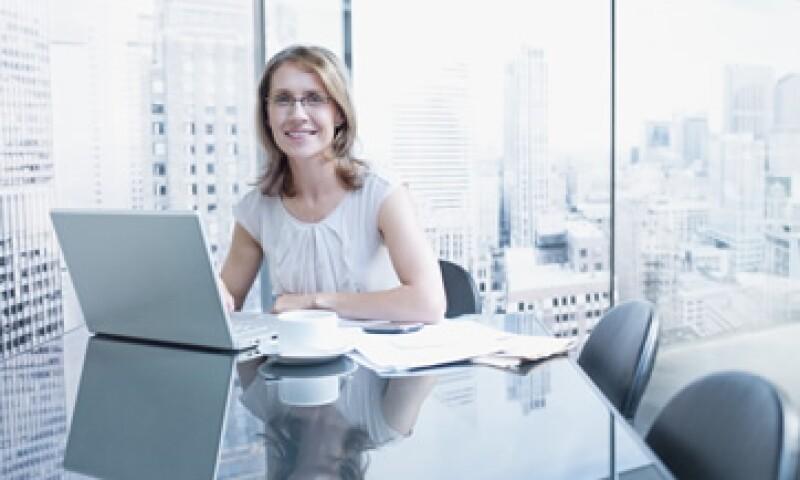 Ambas modalidades de trabajo tienen ventajas y desventajas. (Foto: Getty Images)