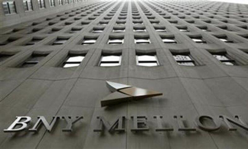 La fiscalía neoyorkina dijo que los clientes de Ivy perdieron 236 mdd cuando el esquema de Madoff colapsó.  (Foto: Reuters)