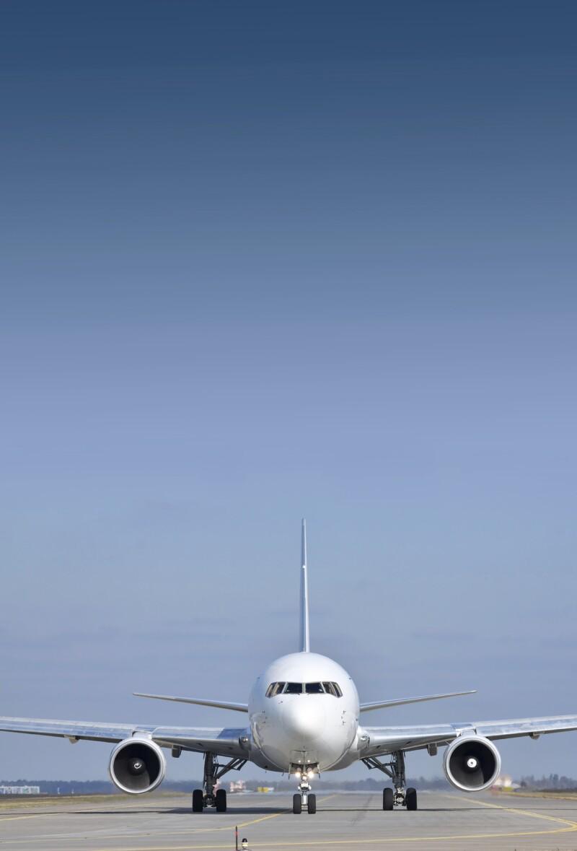 Sin vuelos
