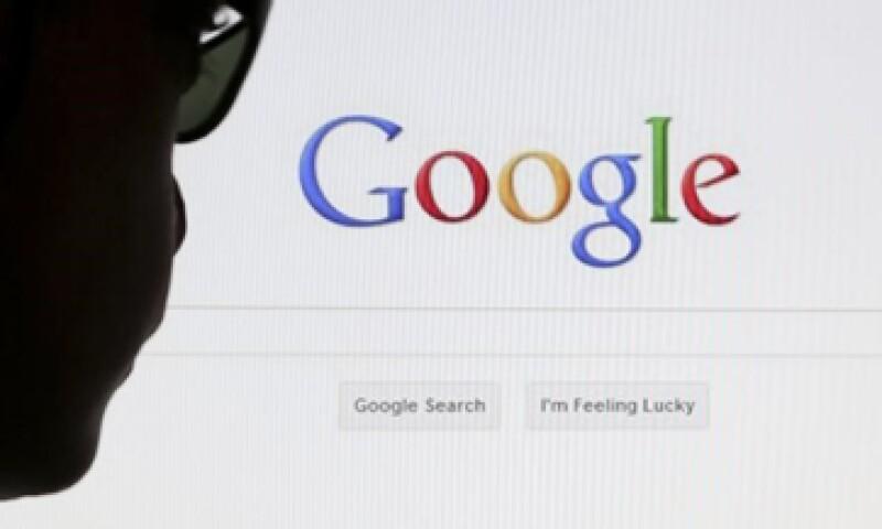 Google argumenta que su proyecto para escanear libros impulsaría las ventas de los mismos. (Foto: Reuters)